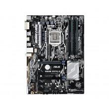 ASUS PRIME Z270-P LGA 1151 Intel Z270 HDMI SATA 6Gb/s USB 3.0 ATX Motherboards