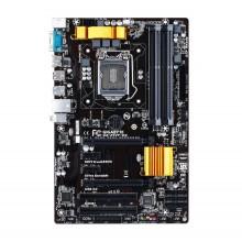 Gigabyte Z97P-D3 Intel LGA1150 Z97 ATX Motherboard (4x DDR3, 4x USB3.0, 10x USB2.0, GBE, LAN, HDMI)