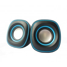 Mini Digital Speaker D-015