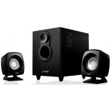 F&D F203U Multimedia Speaker