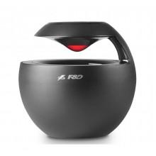 F&D Portable Bluetooth Speaker - Swan W18BT