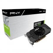 PNY GeForce GTX 950 2GB GDDR5