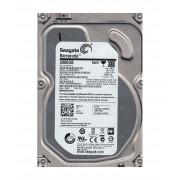 "Seagate Desktop HDD ST3000DM001 3TB 64MB Cache SATA 6.0Gb/s 3.5"" Internal Hard Drive Bare Drive"