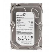 "Seagate Desktop HDD ST4000DM000 4TB 64MB Cache SATA 6.0Gb/s 3.5"" Internal Hard Drive Bare Drive"
