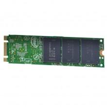 INTEL SSD PRO 2500 SERIES, 180GB, M.2 80MM, SATA 6GB/S [SSDSCKJF180A5]