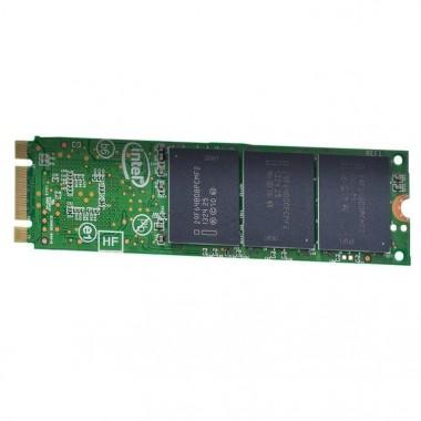 INTEL SSD PRO 2500 SERIES, 180GB, M.2 80MM, SATA 6GB/S [SSDSCKJF180A5]  Pro 2500