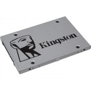 "Kingston SSDNow UV400 2.5"" 120GB SATA III TLC Internal Solid State Drive (SSD) SUV400S37/120G"