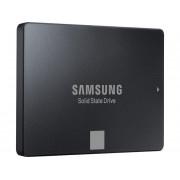 "SAMSUNG 750 EVO 2.5"" 500GB SATA III Internal Solid State Drive (SSD) MZ-750500BW"