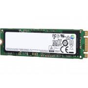 SAMSUNG 850 EVO M.2 2280 500GB SATA III 3D NAND Internal SSD Single Unit Version MZ-N5E500BW