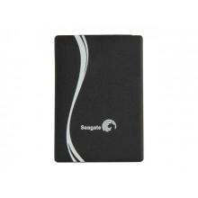 "Seagate 600 Series 2.5"" 240GB SATA III MLC Internal Solid State Drive (SSD) ST240HM000"