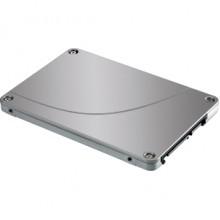 HP 256Gb SATA SSD [A3D26AA]