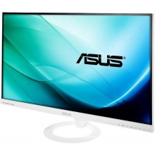 "Monitor 27"" ASUS VX279H-W (90LM00G2-B01470)"