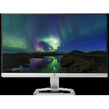"""HP 24es 60.45 cm (23.8"""") Monitor  T3M78AA"""