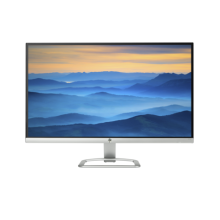 """HP 27es 68,58 cm (27"""") Monitor T3M86AA"""