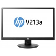 """HP V213a 20.7"""" FHD Monitor with Audio W3L13AA"""