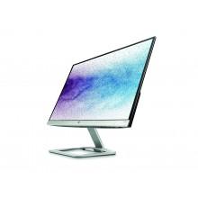 HP 22es 21.5-inch Monitor (T3M70AA)