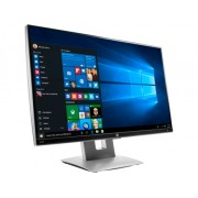 HP EliteDisplay E230t 23-inch Touch Monitor (W2Z50AA)