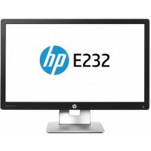 HP EliteDisplay E232 Monitor (M1N98AA)