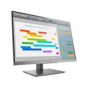 """HP EliteDisplay E243i 61 cm (24"""") Monitor (1FH49AA)"""