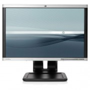 HP Compaq LA1905wg 19-inch LCD Monitor (NM360AA)