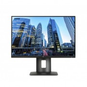 HP Z24n 24-inch Narrow Bezel IPS Monitor (K7B99A4)