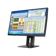 HP Z27n 27-inch Narrow Bezel IPS Monitor (K7C09A4)