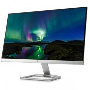HP 24er 23.8-IN Display (T3M80AA)