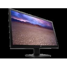 HP 27o 27-inch Full HD LED Monitor (1CA81AA)