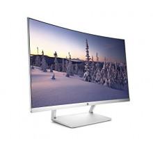 HP 27 Curved Display (Z4N74AA)