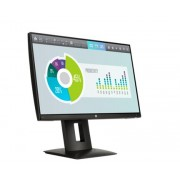 HP Z22n IPS Display (M2J71A4)