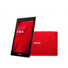 "Asus ZenPad 7"" Z170CG (Z170C-1C016A) 8 GB/Wi-Fi"