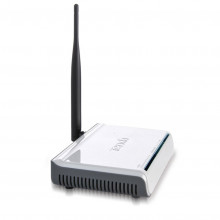 Tenda W311R 150Mbps Wireless-N Broadband Router