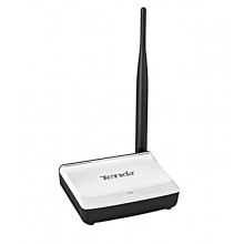 Tenda N3 150Mbps Wireless N Router