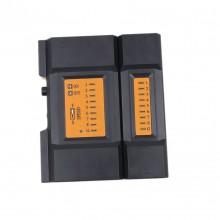 Ethernet Tester MINIpro CY-468A