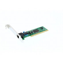 TP-Link TF-3200 32-bit PCI 10/100 Mbps PCI Network Adapter