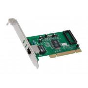 TP-Link TG-3269 Gigabit Network Adapter 10/100/1000Mbps PCI 1 x RJ45
