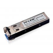 TP-LINK TL-Sm321A 1000 SFP Module
