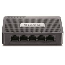Netis ST3105S 5 Port 10/100M Fast Ethernet Switch