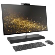 "HP ENVY All-in-One - 27-b170ur / 1GV61EA / Intel Core i7 7700T 2,90GHz / RAM 16GB DDR4 / 1TB 7200 HDD, 128GB SSD / Display 27"" QHD IPS  2650 x 1440"