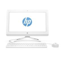 HP 22-b000ur AiO PC (X0W87EA)