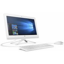 HP 24-g030ur AiO PC (X0W97EA)