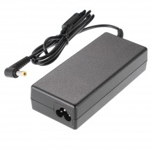 Acer 19V 4.74A Power Adapter 90W PA-1900-04