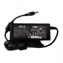 Acer 19V 3.42A Power Adapter PA-1700-02