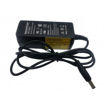 Power Adapter Asus AD59930 9.5V 2.5A (4.8*1.7)
