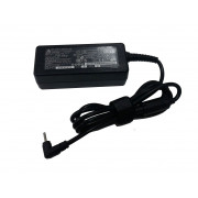 Power Adapter Asus ADP-40DB REV.B 19V 2.1A (2.5*0.7)