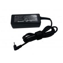 Power Adapter Asus ADP-40DB REV.B 19V 2.1A (2.5*0.7)