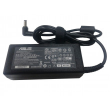 Power Adapter Asus PA-1650-02 19V 3.42A 65W (5.5*2.5)
