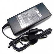 Power Adapter Asus PA-1900-05 19V 4.74A (5.5*2.5)