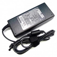 Power Adapter Asus PA-1900-05 19V 4.74A (5.5*2.5)