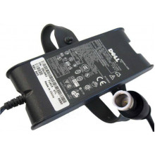 Power Adapter Dell PA-1900-02D 19.5V 3.34A (7.4*5.0)